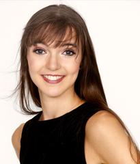Image of Jenna Burns