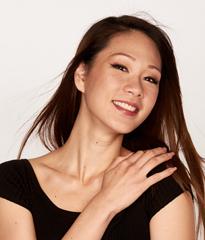 Image of Sophia Lee