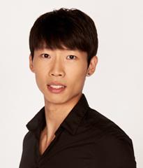 Image of Yue Shi
