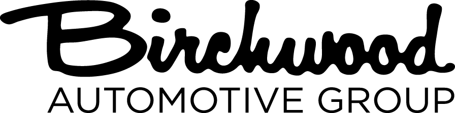 Birchwood Automotive Logo
