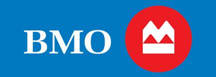 Premier Sponsor: BMO