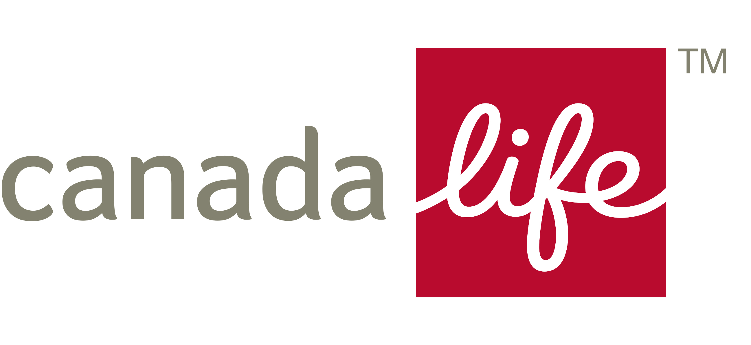 Production Supporter: Canada Life