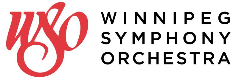 Arts Partner: Winnipeg Symphony Orchestra