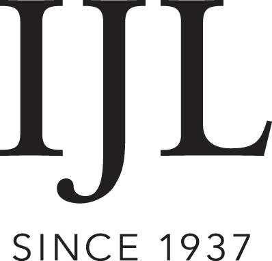 IJL Logo