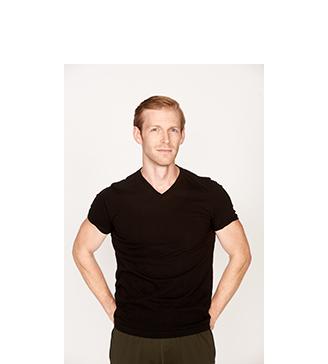 Josh Reynolds