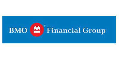 Presenting Sponsor: BMO Financial Group