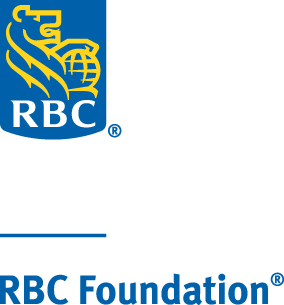 The RBC Foundation