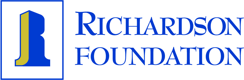 Production Supporter: The Richardson Foundation