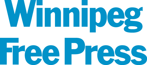 Media Sponsor: Winnipeg Free Press