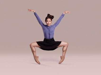 Dancer скачать торрент - фото 6