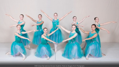 1718_dancespectrum_gallery14