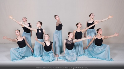 1718_dancespectrum_gallery15