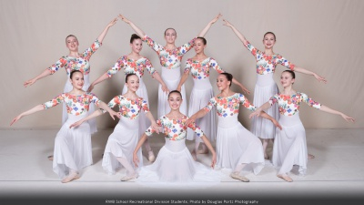 1718_dancespectrum_gallery16