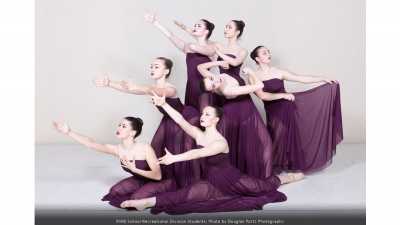 1718_dancespectrum_gallery8