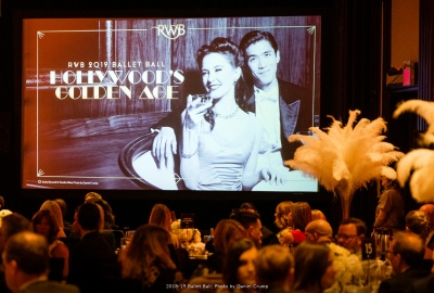 1920_BalletBall_slideshow1