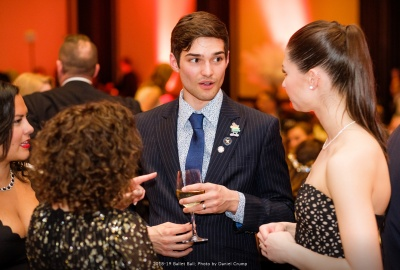 1920_BalletBall_slideshow12