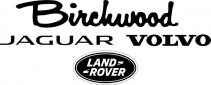BAH Event Sponsor- Birchwood