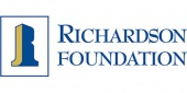 1617 Sponsor- Richardson (Large)