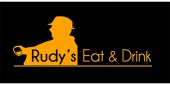 Rudy's Eat and Drink