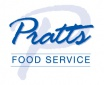 BAH Food Sponsor- Pratts