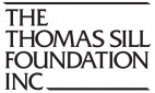 The Thomas Sill Foundation Inc
