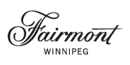 Fairmont Winnipeg Logo